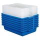 LEGO® Education Storage Box - Small - 7 pcs - 45497-7