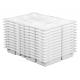 LEGO® Education Sorting Top Tray - 12 pcs - 45499-12