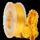 PrimaSelect PLA Glossy filament - 1.75 mm - 750 g