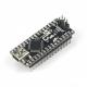 SainSmart Nano V3 ATMEGA328 For Arduino