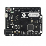 SainSmart Leonardo R3 ATmega32u4 Development Board For Arduino