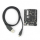 SainSmart Leonardo R3 ATmega32u4 Development Board For Arduino