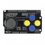 SainSmart Joystick Shied Expansion Board for Arduino