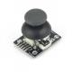 SainSmart JoyStick Module + Free 10 Cables for Arduino