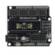 SainSmart Nano I/O Extension Shield
