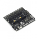 SainSmart Nano I/O Extension Shield for SainSmart Nano Arduino compatible