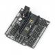 SainSmart Nano I/O Extension Shield for SainSmart Nano Arduino compatible