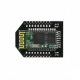 SainSmart Bee Bluetooth Master and Slave Module for Robot Arduino( (Default: Master)