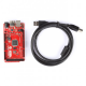 SainSmart MEGA ADK R3 + USB Cable for Google Android Compatible with Arduino