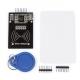 SainSmart Mifare RC522 Card Read Antenna RF RFID Reader IC Card Proximity Module