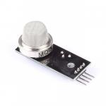 SainSmart MQ-5 Smoke Gas Detector Sensor Module For Arduino UNO Mega 2560 R3