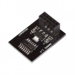 SainSmart SD RAMPS Breakout Board 3D Printer For Ramps Reprap 1.4