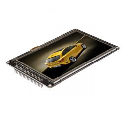 "SainSmart 5"" 5 inch TFT LCD 480X800 Arduino DUE MEGA2560 R3 Raspberry Pi"