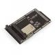 SainSmart Due 5'' LCD Extend TFT Shield for Arduino