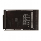 SainSmart Due 5'' LCD Extend TFT Shield for Arduino