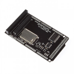SainSmart MEGA2560 5'' LCD Extend TFT Shield for Arduino