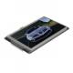 "SainSmart 7"" 7 inch TFT LCD 480X800 Arduino DUE MEGA2560 R3 Raspberry Pi"