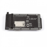 SainSmart Due 7'' LCD Extend TFT Shield for Arduino
