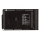 SainSmart Due 7'' LCD Extend TFT Shield for Arduino