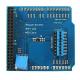 SainSmart TFT Shield For Arduino UNO R3 2.4 2.8 3.2 4.0 5.0 TFT LCD Screen