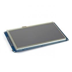 "SainSmart 7"" 7 Inch TFT LCD Display CPLD SDRAM 800x480 For Arduino UNO Mega2560"