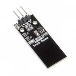 SainSmart TTP223B Digital Touch Sensor Capacitive Touch Switch Modul For Arduino