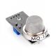 SainSmart MQ137 Ammonia detection sensor NH3 Gas Sensor Module