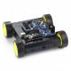 SainSmart UNO R3 4WD Mobile Car Robot Kit For Arduino