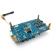 NEW GSM SIEMENS SMS Module Board TC35 Improved Voice Adapter UART/RS232