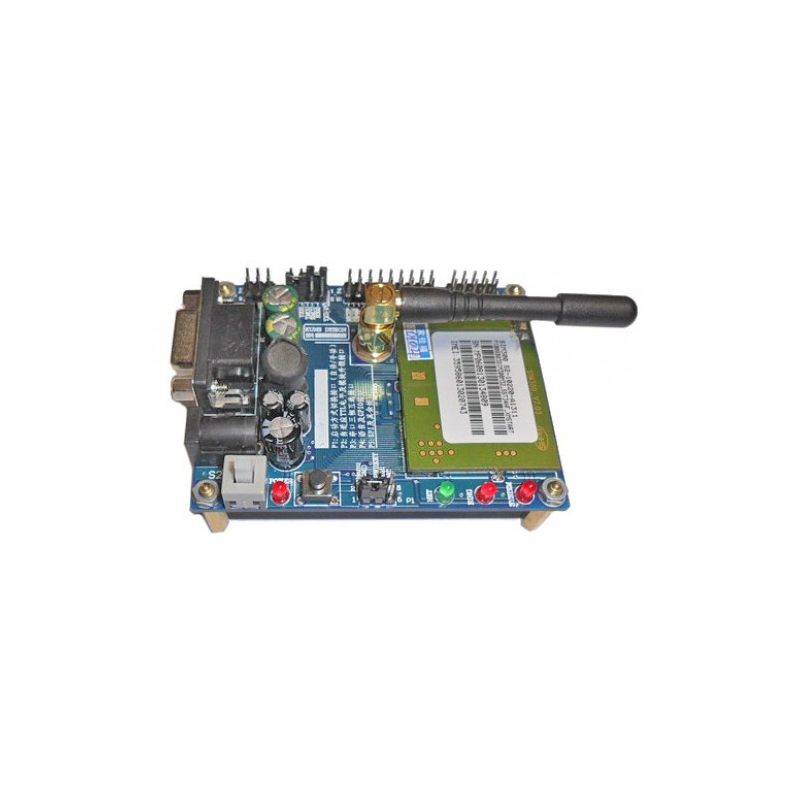 Arduino Gsm Control Relay Code