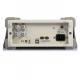 Siglent SDG1025 25MHz 125 MSa/s Signal Function/Arbitrary Waveform Generator