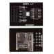 Ramps 1.4 + A4988 + Mega2560 R3 + LCD 2004 3D Printer Controller Kit For RepRap
