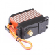 CYS-S8218 Digital 6V-7.2V Metal Gear 40KG High Torque Servo