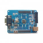 STM32F103RBT6 ARM Cortex-M3 mini Development Board+Code