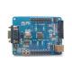 STM32F103RBT6 ARM Cortex-M3 mini Development Board+Code
