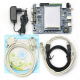 "SainSmart NXP ARM Cortex-M3 + 3.2"" TFT LCD LPC1768 Development Board 64KB SRAM"