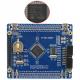 SainSmart STM32 STM32F103VCT6+Board+... TFT LCD Module,GPIO,SD card Slot,Serial,JTAG/SWD