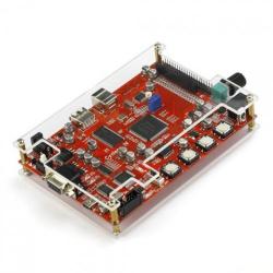 EP4CE6 EP4CE6E22C8N ALTERA Cyclone IV FPGA Development Board 6K 144EQFP