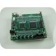 FPGA ARM core board STM32 Cyclone IV 4 Development board stm32f103VC EP4CE6E144