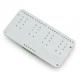 SainSmart 4-Channel Signal Relay Module for Arduino UNO MEGA2560 R3 Raspberry Pi