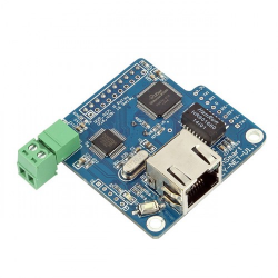 SainSmart iMatic with RJ45 Remote Controll 8 Channels WiFi Relay Model for Arduino Relay Android iOS