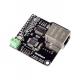 SainSmart Web TCP/IP 10A 8-Ch Relay Remote Control Kit