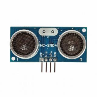 Ultrasonic Ranging Detector Mod HC-SR04 Distance Sensor