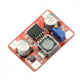 LM2577, DC-DC step-up Power Converter Module Arduino