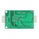 MAX7219 Dot Led Matrix Module MCU LED Display Control Module Kit for Arduino