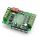 New CNC Router Single Axis 3A TB6560 Stepper Motor Drivers Board For axiscontrol
