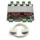 SainSmart CNC TB6560 4 Axis Stepper Motor Controller