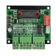 Stepper motor driver - Single axis controller - TB6560 3.5A