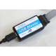 USB Blaster Download Cable For FPGA Development Board