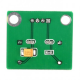 Kenwood TS-590S High Stability Crystal OSC TCXO Module Compatible SO-3